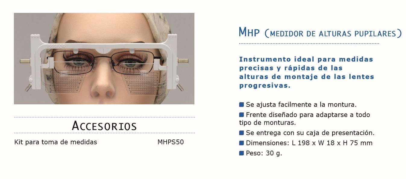 Frontos e Instrumentos de Medidas 672324ae0b